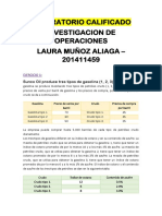 LABORATORIO_CALIFICADO_INVESTIGACION_DE.docx