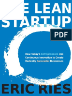 The-Lean-Startup-.pdf