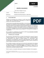 Lectura 3 010-19 - Arturo Ernesto Delgado Vizcarra - Modificaciones Al Contrato