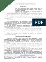 Aula 04 - BIOLOGIA.pdf