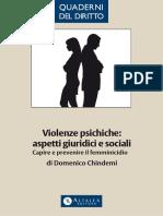 violenze psichiche.pdf