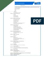 CONTRATO-DE-TRANSPORTE.pdf