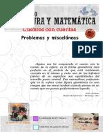 Revista Problemas y Misceláneas 5