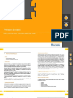 Lectura - Cartilla-4.pdf
