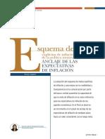 ESQUEMA DE METAS DE INFLACION moneda-174-02.pdf