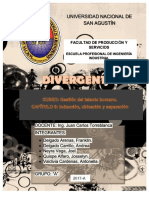 docdownloader.com_capitulo-8-divergentes (2).pdf