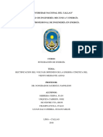 Monografia de IEDS Juan