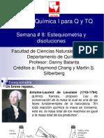 Clase8-Estequiometria.pptx