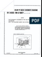 sony_trinitron_tv_kv-3400d_schematic.pdf