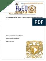 U1_integradora_navarro.docteo.docx