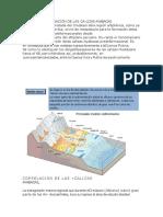 T3-Clasificación hidrogeológica
