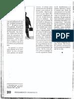 IMG_20181005_0013.pdf