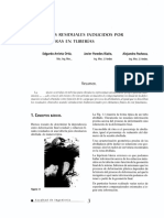 Esfuerzos Residuales Producidos por Abolladuras en Tuberías - 592-1751-1-SM