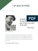 60 frases de amor de Pablo Neruda.docx