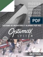 OPTIMAX-revista.pdf
