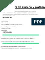 Mazamorra de kiwicha y plátano.docx