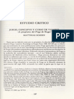 12-Matthias-Schirn..-Juicio-concepto-y-curso-de-valores-1.pdf