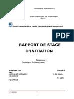 5385e0bb3c884.pdf