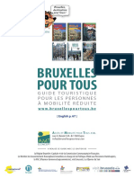 bruxelles-pour-tous_2016_fr_bassedef.pdf