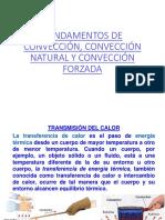 CONVECCION.ppt