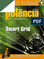 Revista_Potencia_137-Web.pdf.pdf