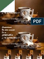 invitacion chocolatada 2018.pptx