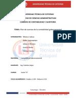 INFORME CATALOGO DE CUENTA.docx