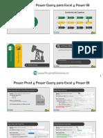 1-Obtener y TransformarDatos.pdf