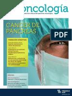 InfoOncologia_N3.pdf
