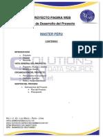 PROYECTO_PAGINA_WEB_Plan_de_Desarrollo_d.pdf