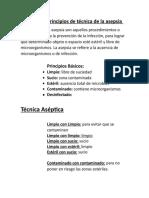 principios de la asepcia.docx