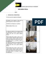 INFORME FINAL PIONEER RIG 53.pdf