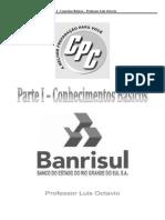 Material de Banrisul - Professor Luis Octavio.docx