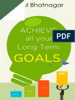 Achieve-All-Your-Long-Term-Goals.pdf