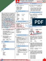 9-Examen-J.N.3-GRUPOS-preuniversitario-..EMIF