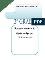 R.M. III TRI 2°.doc