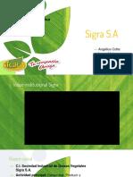 Sigra  (4) (1)