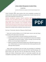 Kemajuan terbaru dalam Manajemen Cerebral Palsy.docx