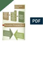 Función principal de la planificación.docx
