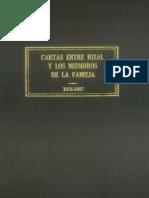 cartas-entre-rizal-y-los-miembros-de-la-familia-primera-parte.pdf