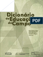 dicionario de educação no campo.pdf