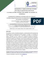 MODELACIÓN MATEMÁTICA Y SIMULACIÓN DEL CONTROL.pdf