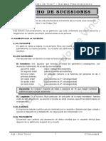 Evaluación diagnóstica CTA - 2°