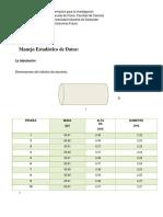 Solution Fundamentos de Manufactura Moderna - Groover - 3ed