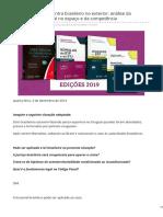 dizerodireito.com.br-Tortura praticada contra brasileiro no exterior análise da aplicação da lei penal no espaço e da comp.pdf