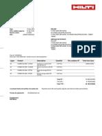 40005.pdf