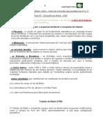 Marcela_organized.pdf