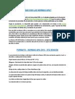QUE-SON-LAS-NORMAS-APA.docx