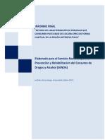 Est Caract Personas cons pasta base RM.pdf