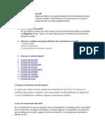 EEjercicio Derecho Empresarial 1.1.1